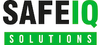Safe IQ Solutions AB
